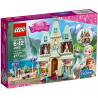 LEGO DISNEY PRINCESS 41067 Zamkowe świętowanie królestwa Arendelle