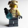 LEGO STAR WARS 75131-Z1 żołnierz Ruchu Oporu