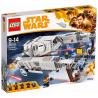 LEGO STAR WARS 75219 IMPERIALNY AT-HAULER