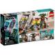 LEGO® HIDDEN SIDE 70420 TAJEMNICZE CMENTARZYSKO