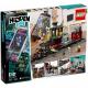 LEGO® HIDDEN SIDE 70424 EKSPRES WIDMO