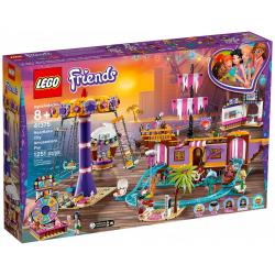 LEGO® FRIENDS 41375 Piracka przygoda w Heartlake