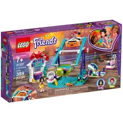 LEGO® FRIENDS 41337 Podwodna Frajda