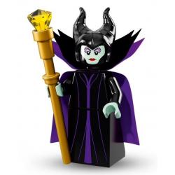 LEGO MINIFIGURKI 71012-11
