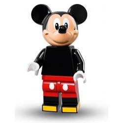 LEGO MINIFIGURKI 71012-12