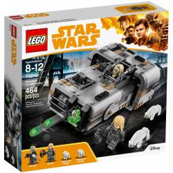 LEGO STAR WARS 75210 SMIGACZ MOLOCHA™