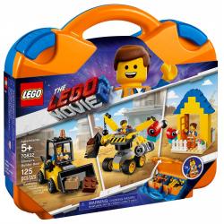 LEGO THE LEGO MOVIE 2 70832
