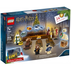 LEGO Harry Potter 75964