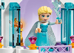 LEGO® DISNEY PRINCESS