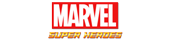 LEGO® MARVEL SUPER HEROES