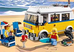 Eklocki24pl Klocki Lego